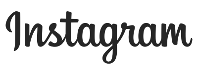How often should you post on Instagram
