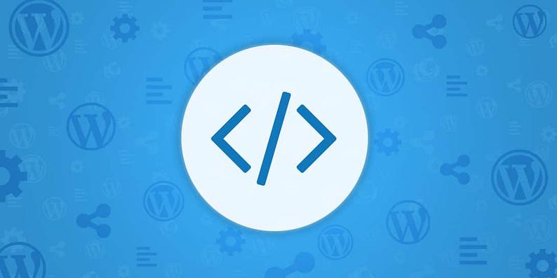 WordPress minify plugins