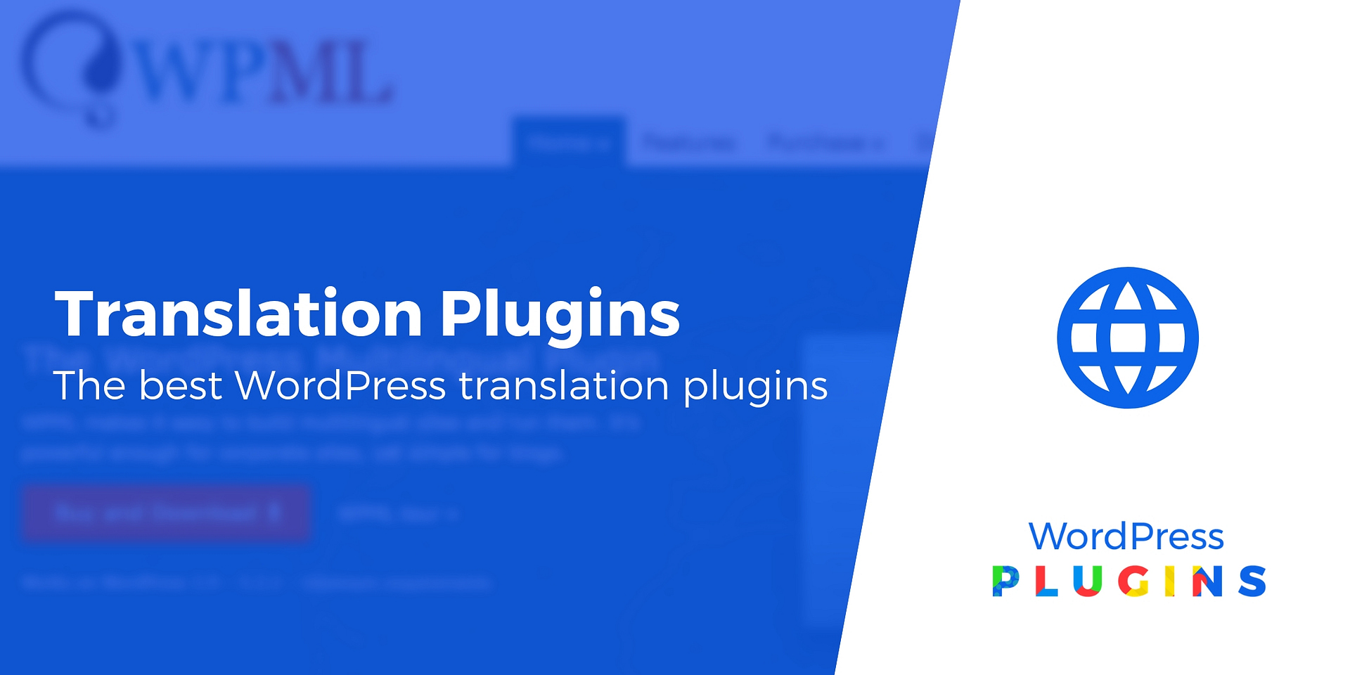 best free translation plugin for wordpress