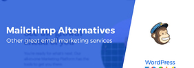 5 Best Mailchimp Alternatives: Cheaper + More Features (Or Both!)