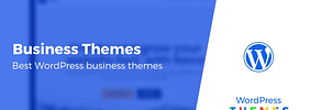 10 Best Business WordPress Themes in 2020 (Tested & Expert-Picked)