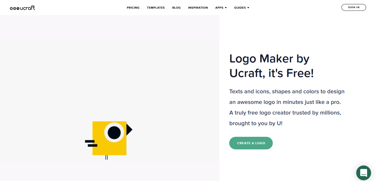 Best Logo Maker 10 Great Tools Compared For 2020