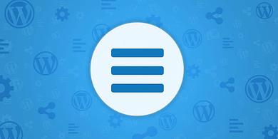 add progress bars to WordPress