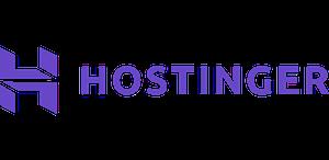 Hostinger cheap WordPress managed hosting