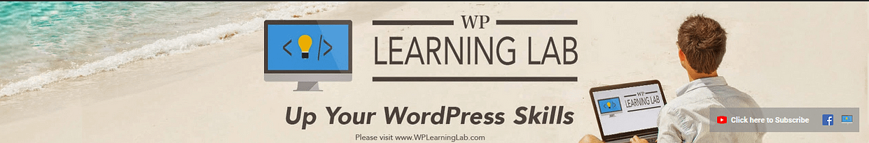 WPLearningLab.