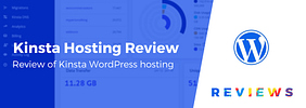 Kinsta Review for WordPress: Hands-on Look, Plus Performance Tests
