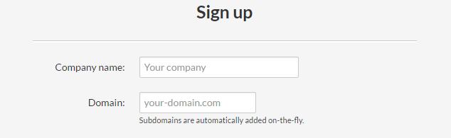 Setting your WordPress site's URL.