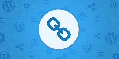 Link Building Strategies for Bloggers