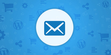 send WooCommerce abandoned cart emails