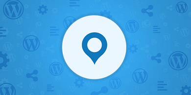 WordPress for local business