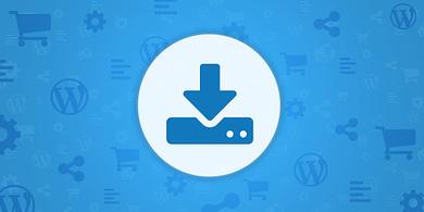 How to sell digital files using WordPress