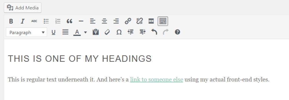 make-wordpress-editor-look-like-website9