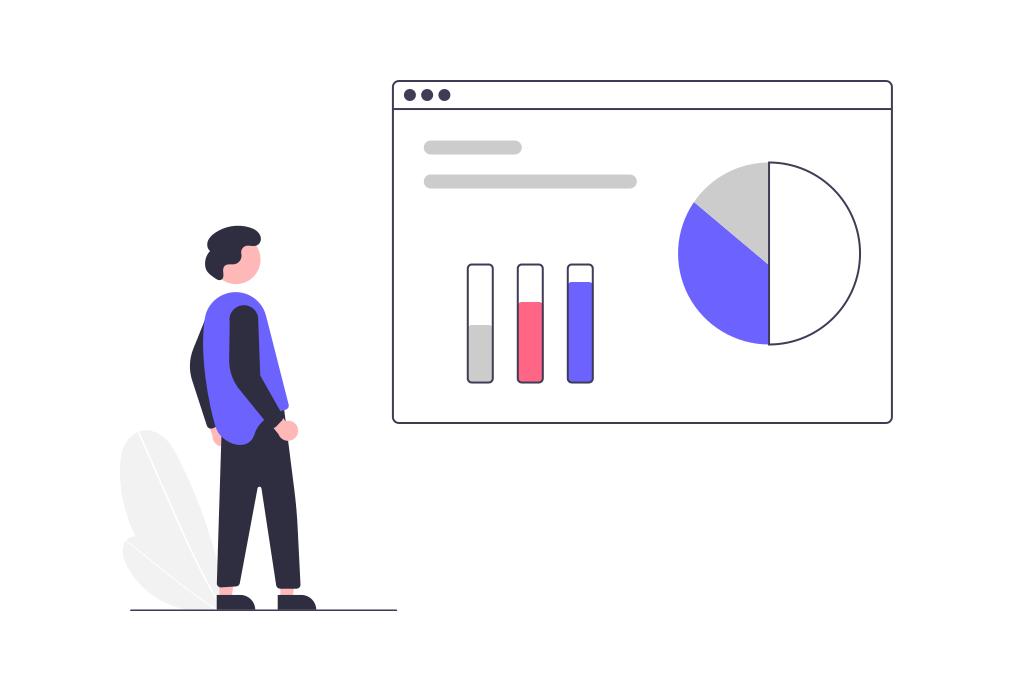 Co najlepsze darmowe wtyczki WordPress Google Analytics mogą zrobić dla Twojej firmy