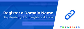 How to Register a Domain Name (Plus Tips to Get One for Free)
