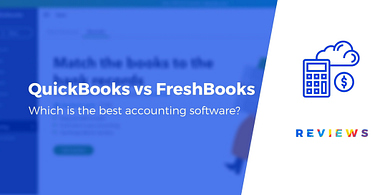 QuickBooks contre FreshBooks