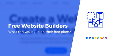 Créateur de site Web gratuit