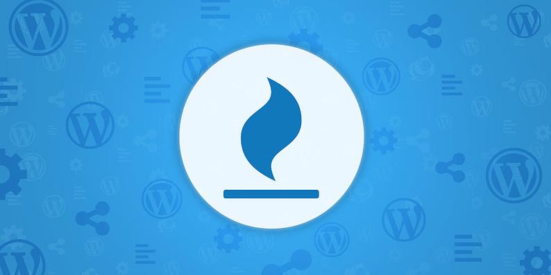WordPress heatmaps