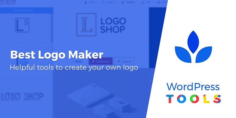 Best logo maker
