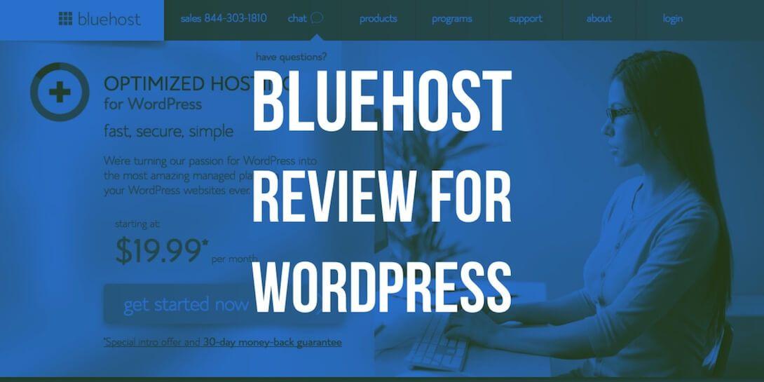 image zoom plugin for wordpress