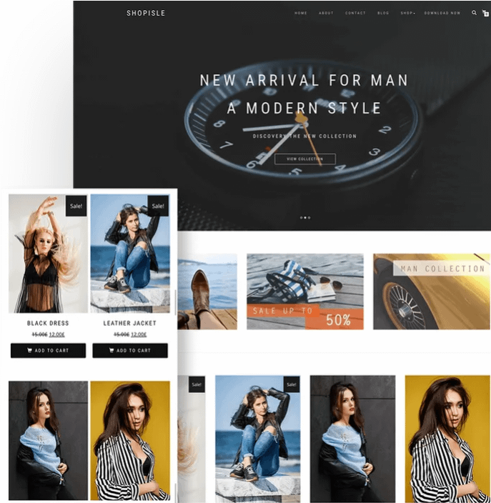 How To Start An Online Store In 2021 Step By Step