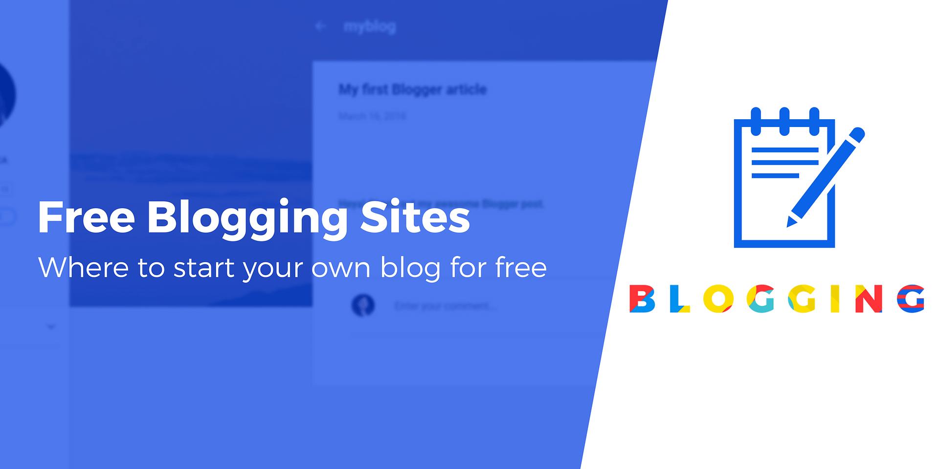 top blog post writing website online