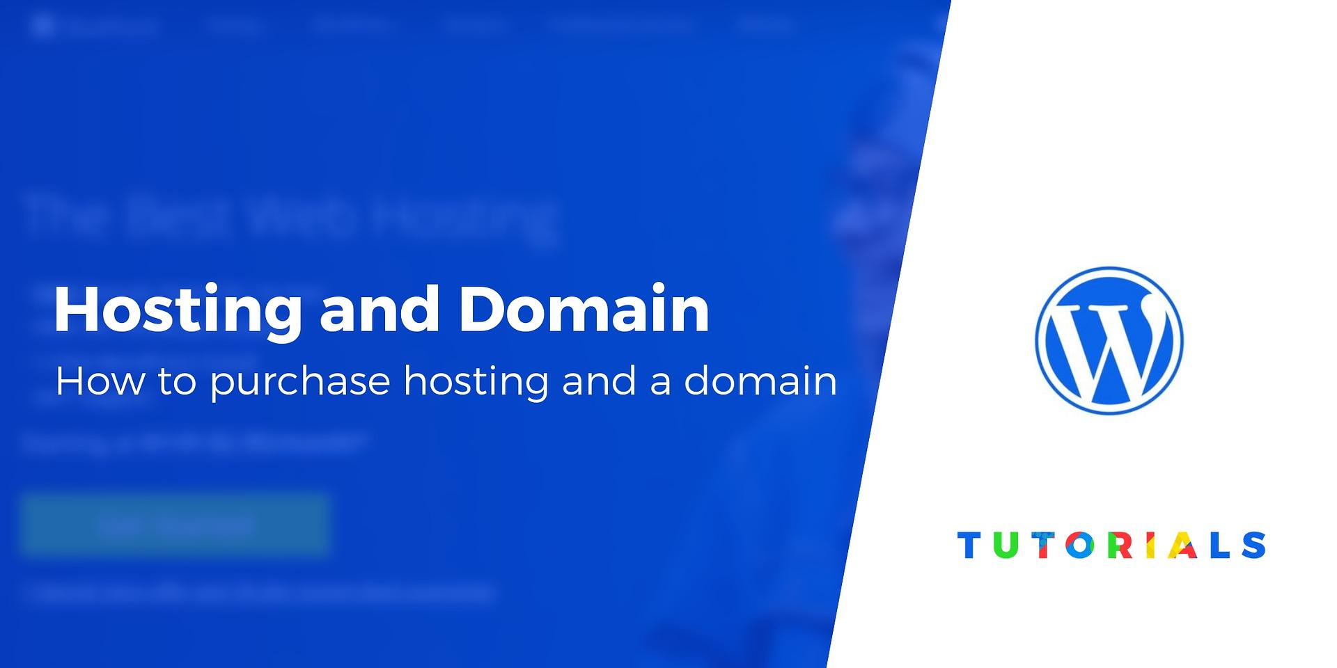 бесплатный хостинг серверов террарии