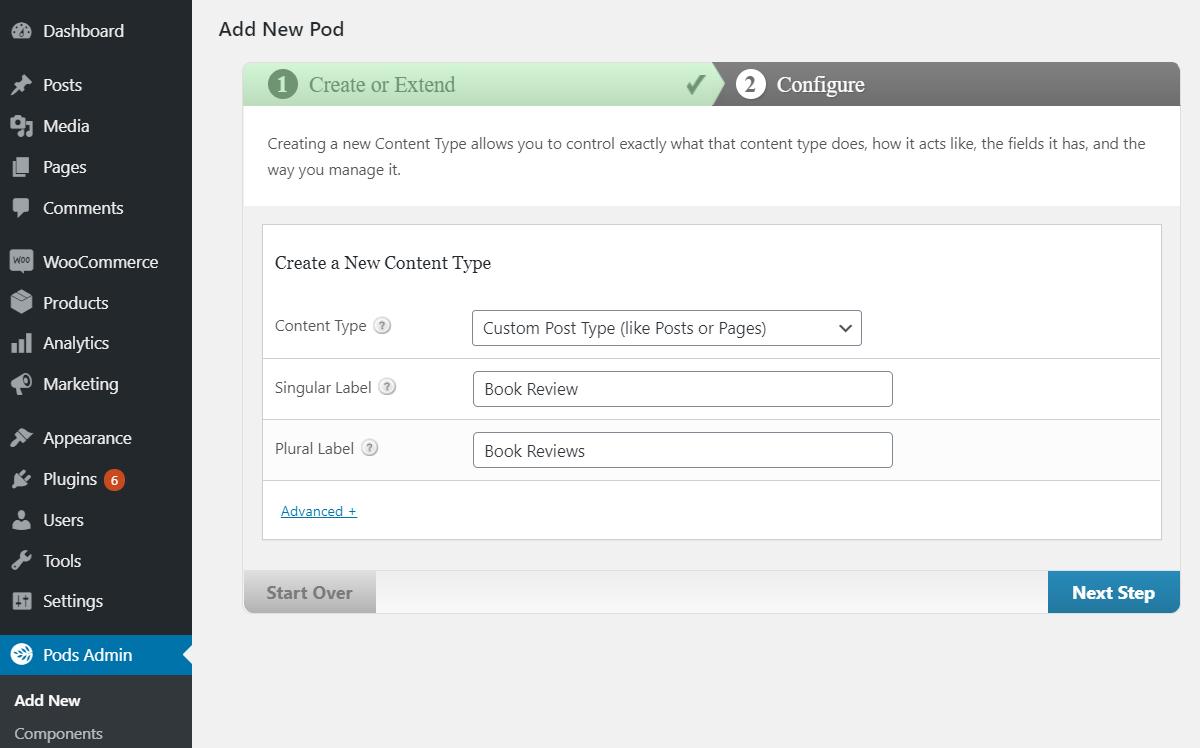 how do i remove search box in wordpress