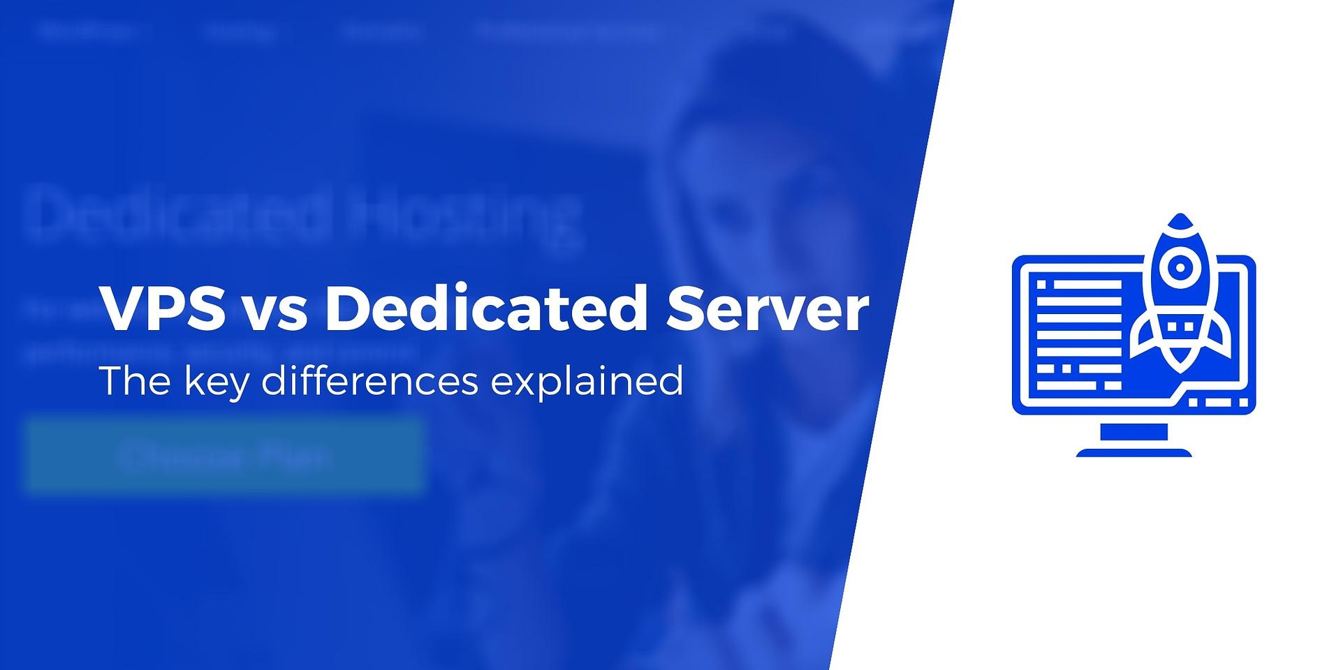 как поднять сервер для хостинга