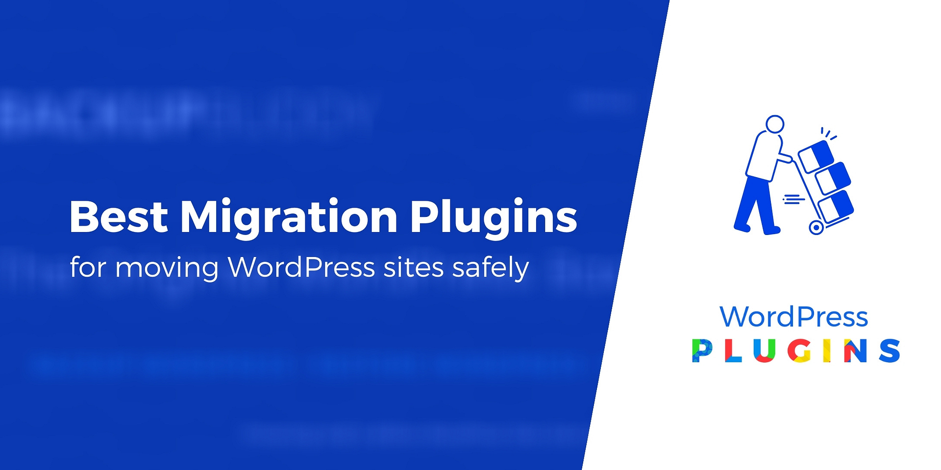 best speed wordpress plugin for wp engine