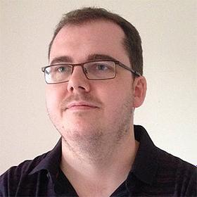 Entrevista de Adam Connell con Themeisle sobre WordPress, blogs, SEO y marketing