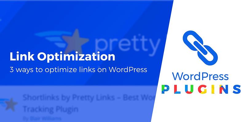 Link Optimization