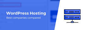 2020's Best WordPress Hosting Companies Compared (Manually Tested)