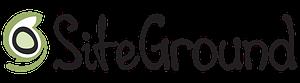 Ofertas de hospedagem na Web da Black Friday: SiteGround