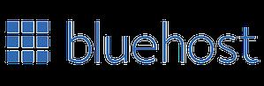 Bluehost: entre as melhores ofertas de hospedagem da Black Friday