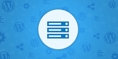 types of WordPress hosting plans