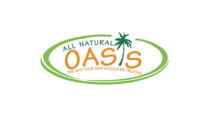All Natural Oasis