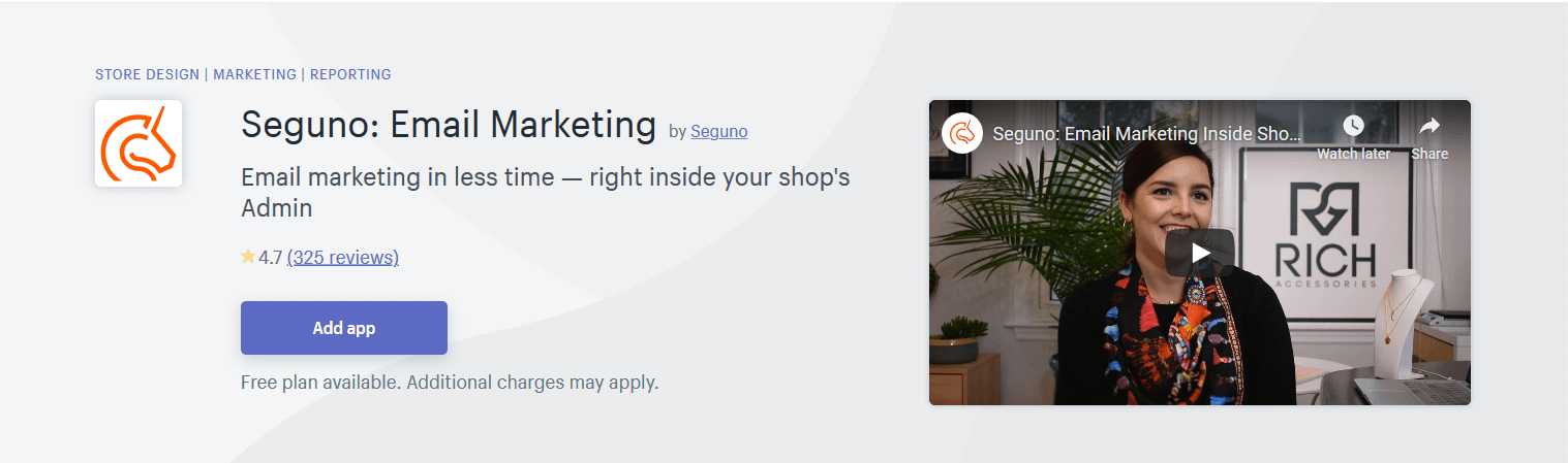 10 Best Shopify Apps In 2020 Create A Better Ecommerce Store