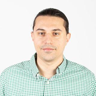 Stefan Cotitosu