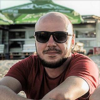 Cristi Ungureanu