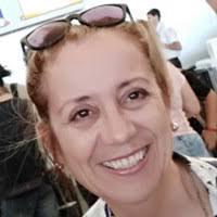 Soledad Manzi