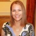 Ashley testimonial image