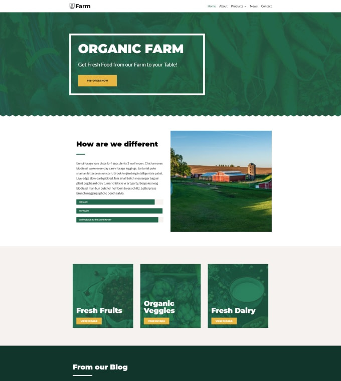 Farm Featured Image