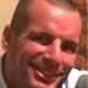 Craig testimonial image