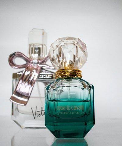 perfume-shop-20