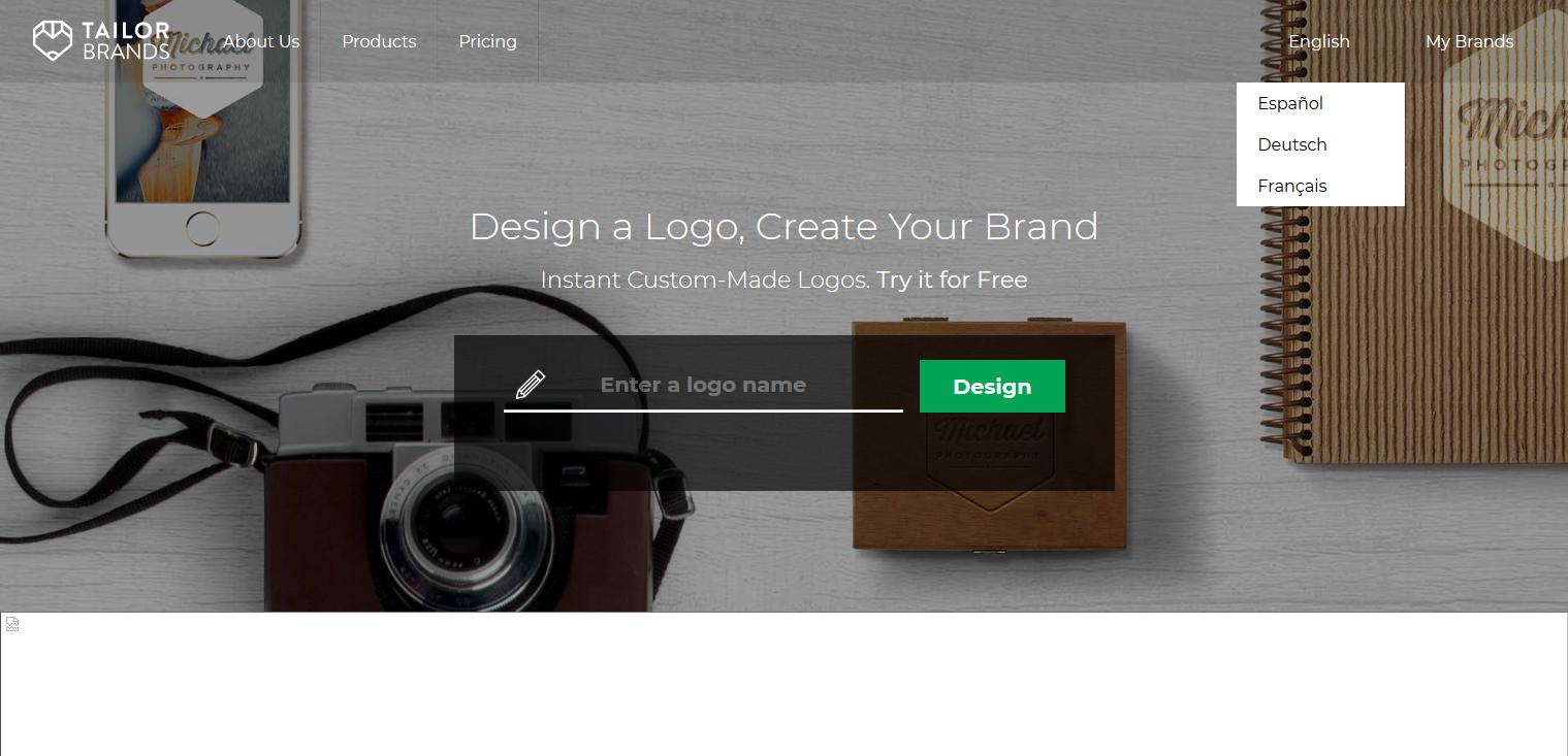 best logo making tool