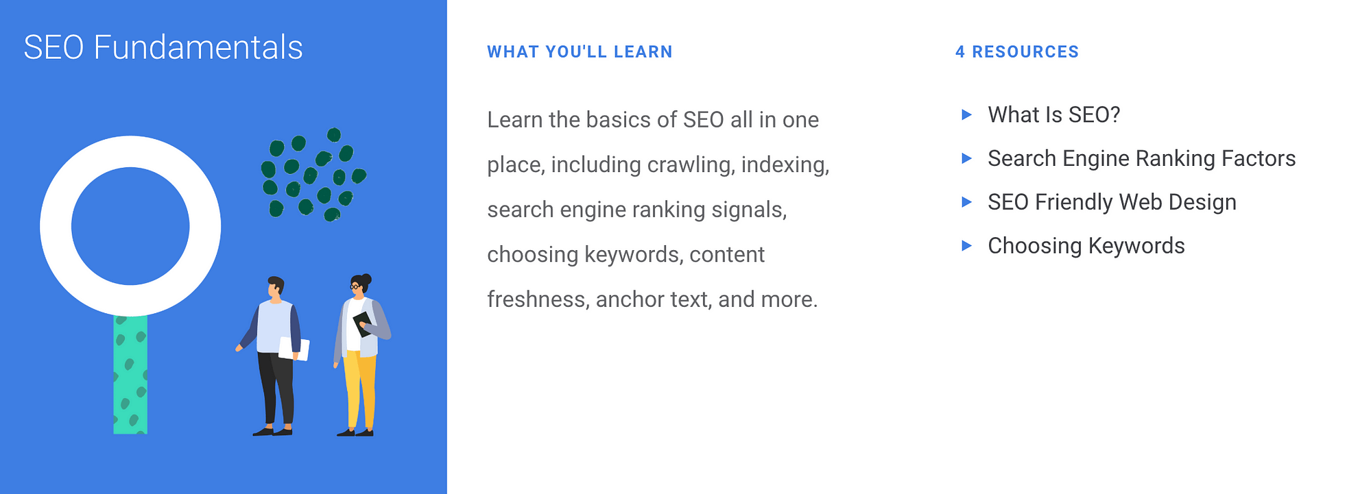 Content Hub example