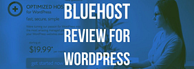 Bluehost Managed WordPress Hosting Review: Is It Worth Your Time?