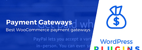 What's the Best Payment Gateway for WooCommerce? 5 Options Compared