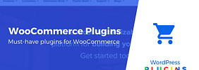 25 Must-Have and Best WooCommerce Plugins for 2020