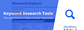10 Best Keyword Research Tools in 2020 (Including Free Options)